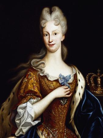 portrait-of-elisabeth-farnese