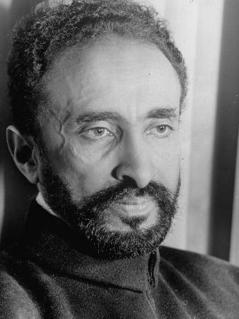 portrait-of-exiled-ethiopian-emporer-haile-selassie