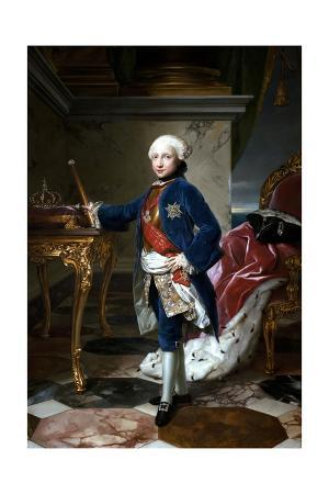 portrait-of-ferdinand-i-of-the-two-sicilies