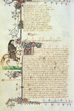 portrait-of-geoffrey-chaucer-c-1342-1400-detail-from-the-canterbury-tales