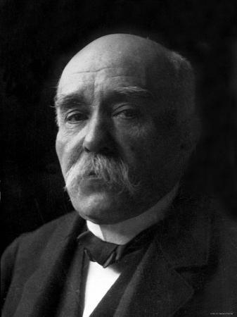 portrait-of-georges-clemenceau-and-major-contributor-to-the-allied-victory-in-world-war-i