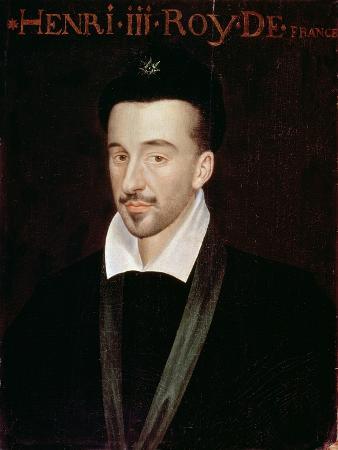 portrait-of-henri-iii
