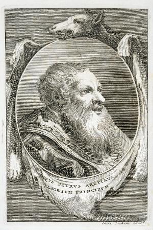 portrait-of-italian-writer-poet-and-scriptwriter-pietro-aretino-by-giuseppe-patrini