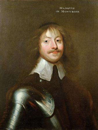 portrait-of-james-graham-1612-50-1st-marquis-of-montrose-c-1640