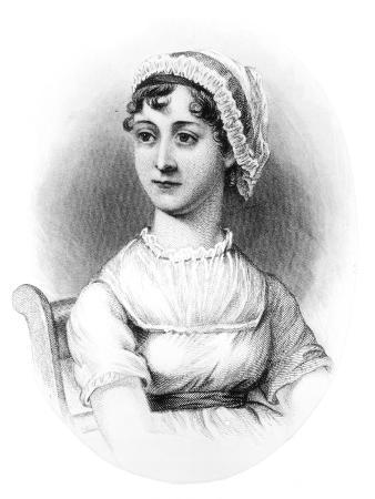 portrait-of-jane-austen