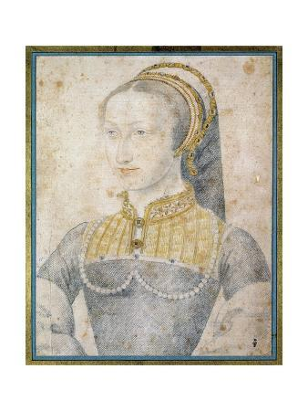 portrait-of-jeanne-d-albret-by-francois-clouet