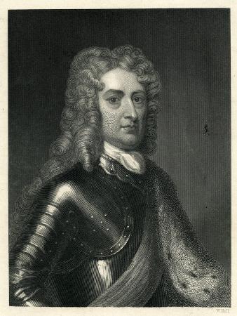 portrait-of-john-churchill-1st-of-duke-of-marlborough-1650-1722