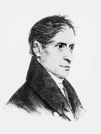 portrait-of-joseph-freiherr-von-eichendorff