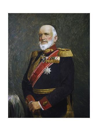 portrait-of-josias-von-heeringen