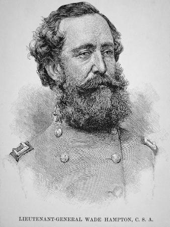 portrait-of-lieutenant-general-wade-hampton