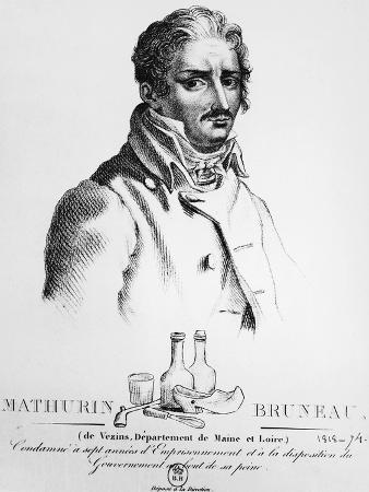 portrait-of-mathurin-bruneau-1784-1822