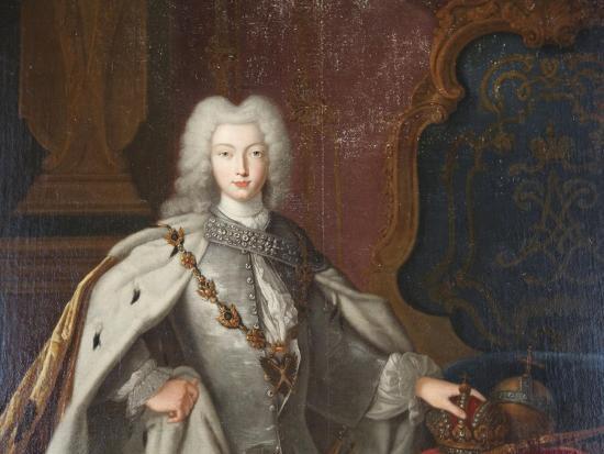 portrait-of-peter-ii-c1728
