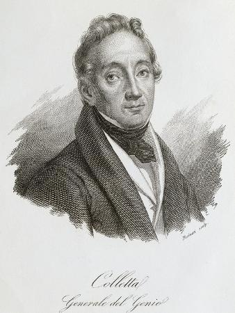 portrait-of-pietro-colletta