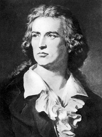 portrait-of-playwright-frederick-von-schiller