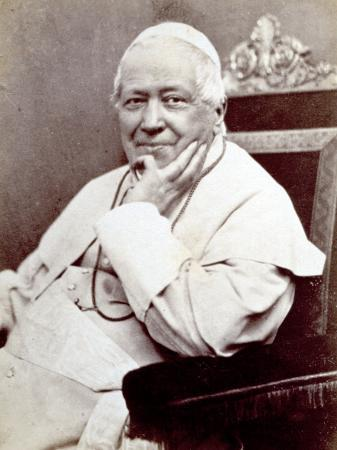 portrait-of-pope-pius-ix-seated-he-is-wearing-a-white-cassock