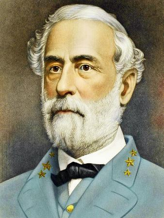 portrait-of-robert-edward-lee-c-1870