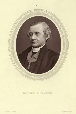 portrait-of-samuel-wilberforce-bishop-of-winchester