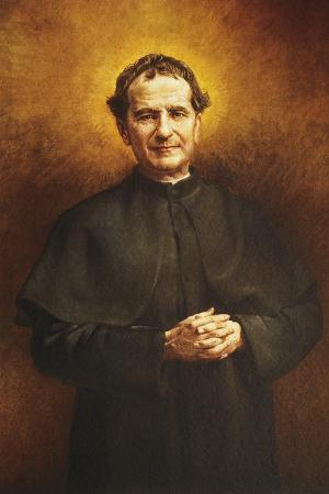 portrait-of-st-john-bosco