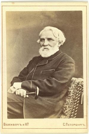 portrait-of-the-author-ivan-s-turgenev-1818-188-between-1880-and-1886