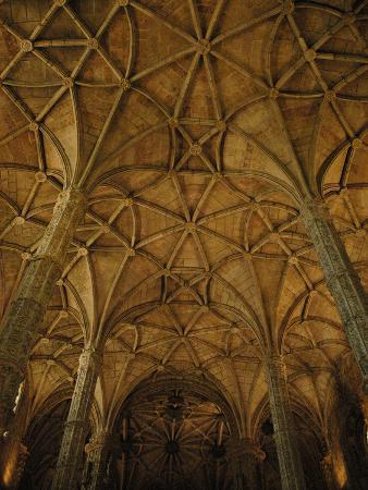 portugal-belem-lisbon-jeronimos-monastery-interior