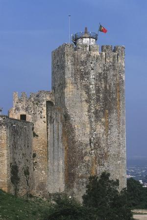 portugal-extremadura-palmela-castle