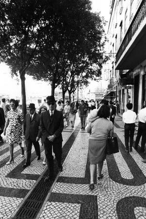 portugal-lisbon-1960s
