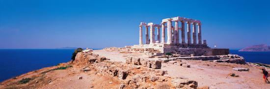 poseidon-cape-sounion-greece