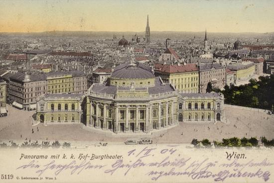 postcard-depicting-a-general-view-of-the-city-of-vienna