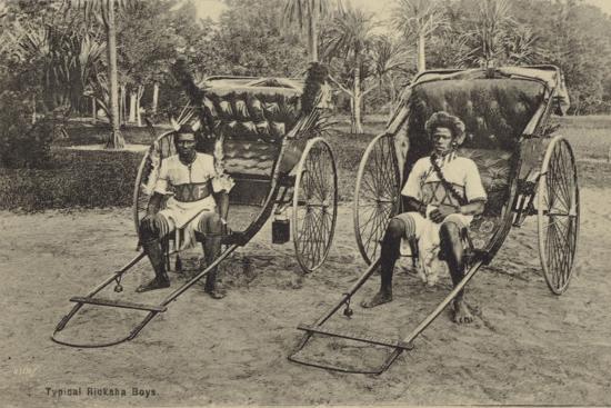 postcard-depicting-typical-south-african-ricksha-boys