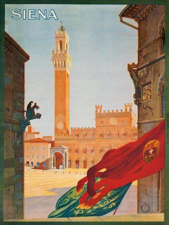 poster-advertising-siena-1925