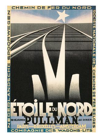 poster-for-european-railways-tracks
