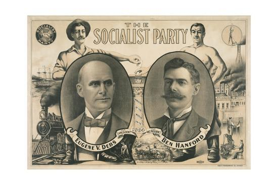 poster-for-socialist-presidential-ticket-of-1904