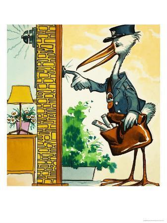 postman-stork-rings-the-bell