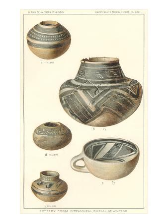 pots-from-awatobi-burial