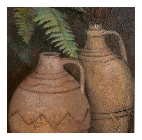 pottery-iv