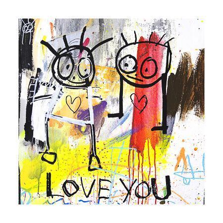 poul-pava-love-you