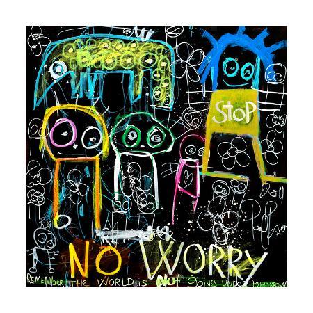poul-pava-stop-no-worry
