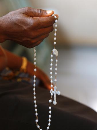 prayer-beads-lome-togo-west-africa-africa
