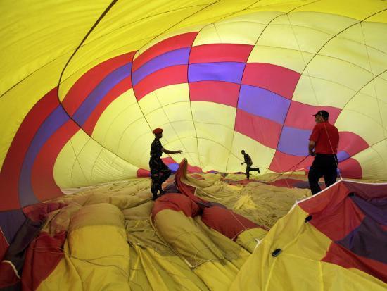 preparing-hot-air-balloon-for-flight-during-the-first-indonesian-hot-air-balloon-adventure-sentul