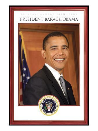 president-barack-obama-tuesday-january-20th-2009