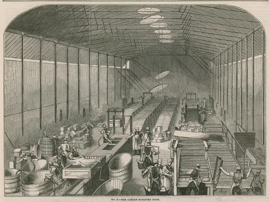 price-s-patent-candle-company-s-works-the-candle-moulding-room