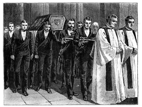 prince-albert-s-funeral-1861