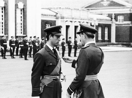 prince-charles-receiving-pilots-wings-from-air-chief-marshal-sir-denis-spotswood
