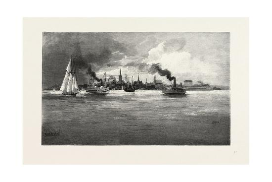 prince-edward-island-charlottetown-canada-nineteenth-century