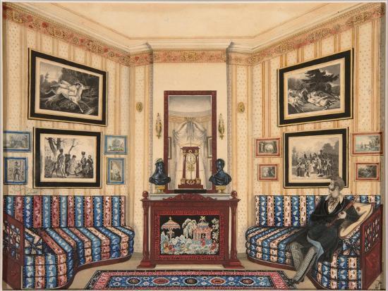 prince-golitsyn-room-1840s