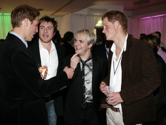 prince-harry-and-prince-william-with-80s-pop-band-duran-duran