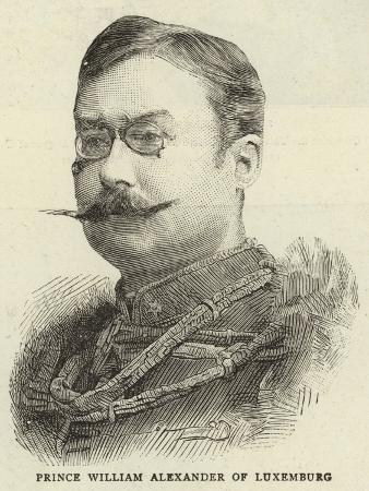 prince-william-alexander-of-luxemburg