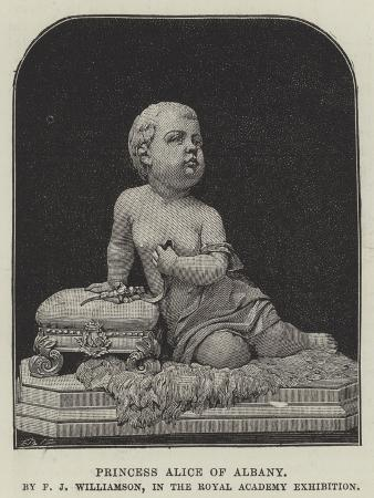 princess-alice-of-albany-by-f-j-williamson-in-the-royal-academy-exhibition