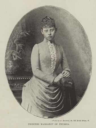 princess-margaret-of-prussia