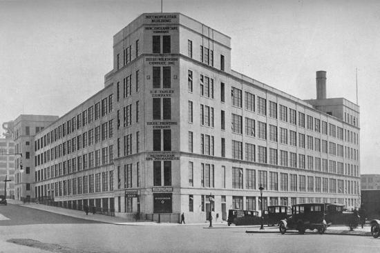 printing-building-metropolitan-life-insurance-company-long-island-city-new-york-1922